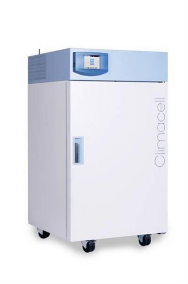 Climacell EVO Touchscreen Climatic Chambers