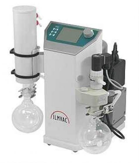 Chemistry Lab Vacuum System LVS310Z