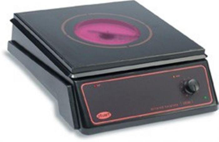 Infrared Ceramic Hotplate CR300-CR300-Camlab