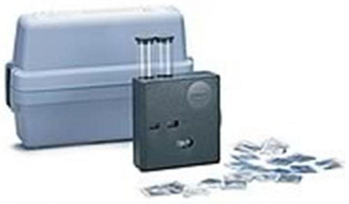 Hach - Molybdate Low Range Test Kit MO-LR-Camlab