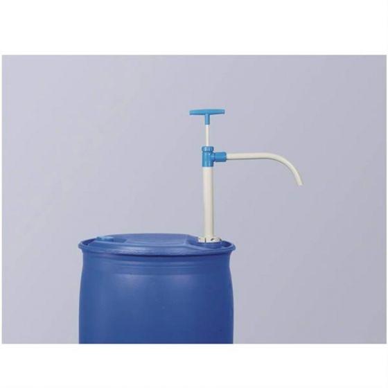 Barrel Pump PP 1000mm Discharge Tube-5600-1001-Camlab