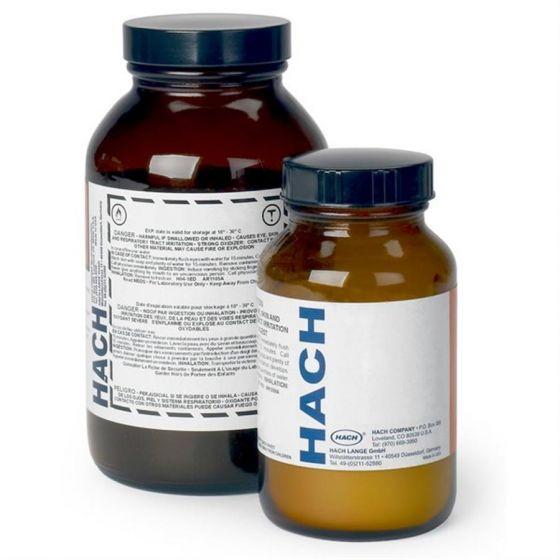 Ammonium Hydroxide ACS 500ml-221228-500ML-A-Camlab
