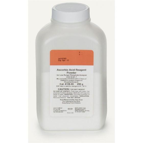 Ascorbic Acid Powder 290G-613855-Camlab