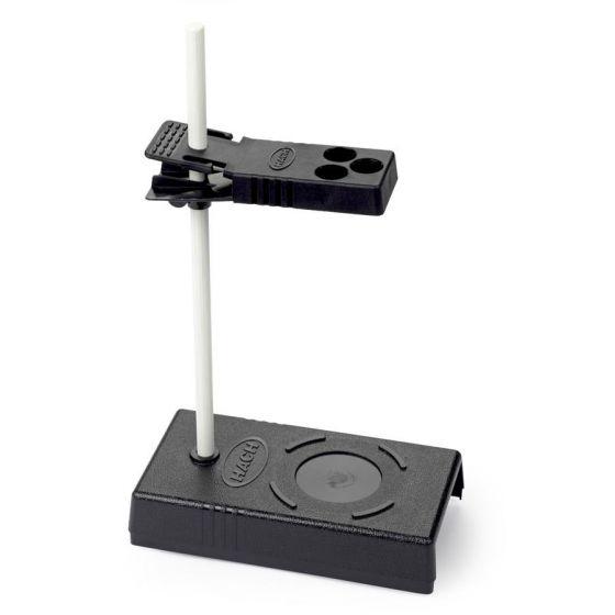 Electrode Holder Stand-4530000-Camlab