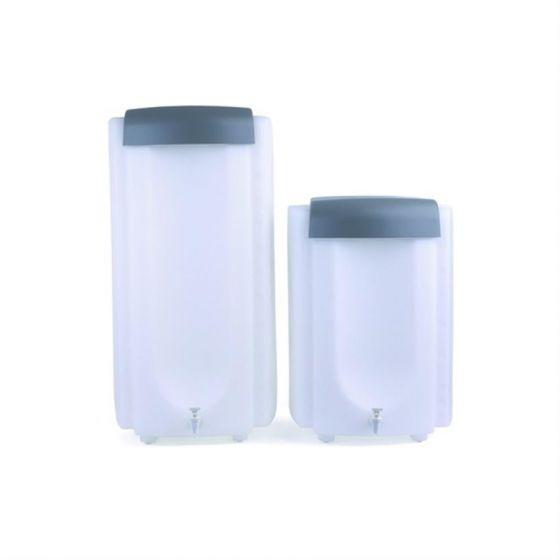 100 litre external tank - standard-L998402-Camlab