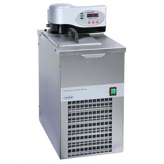 Techne RB-5A bath 5 litre capacity cooling bath -20° to 100°C