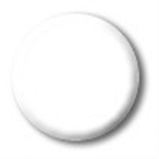Socorex Smartie plunger caps Colour White