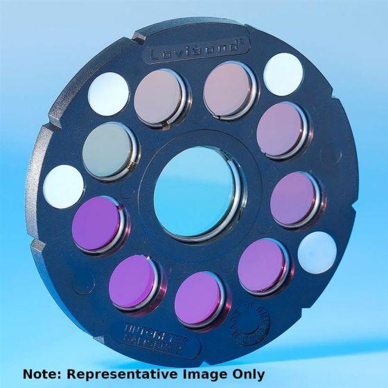 Total Chlorine HR Disc 3/2ARP 5.0-50.0mg/l-232070-Camlab