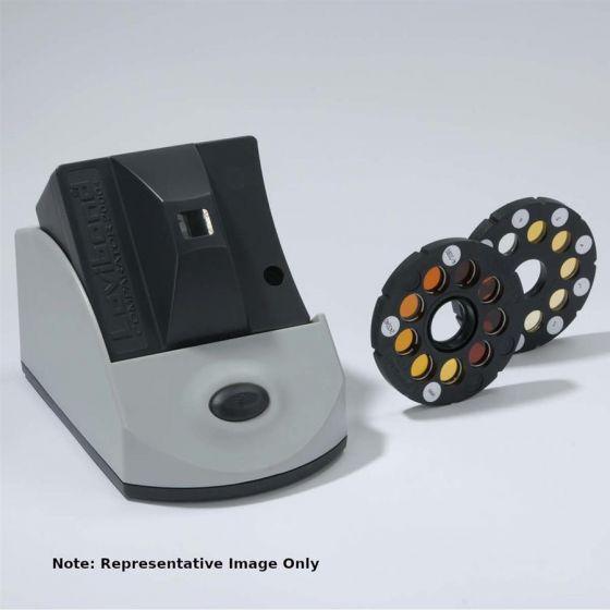 Comparator 2000+ Kit AF 274 - Amines 1.0 - 10.0 mg/L-412740-Camlab