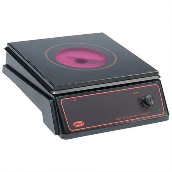 Infrared Ceramic Hotplate CR300