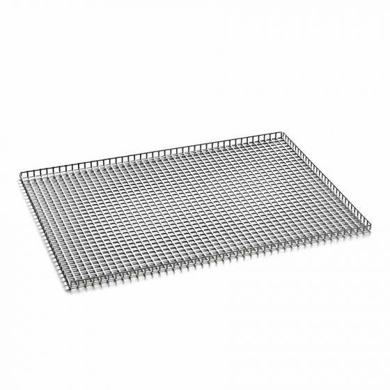 D-PF2 Support rack for Smeg GW2050 Compact for bottom basket