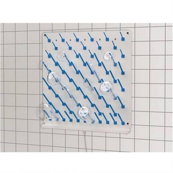 Drying Rack Peg 100 x 10mm-9640-0410-Camlab