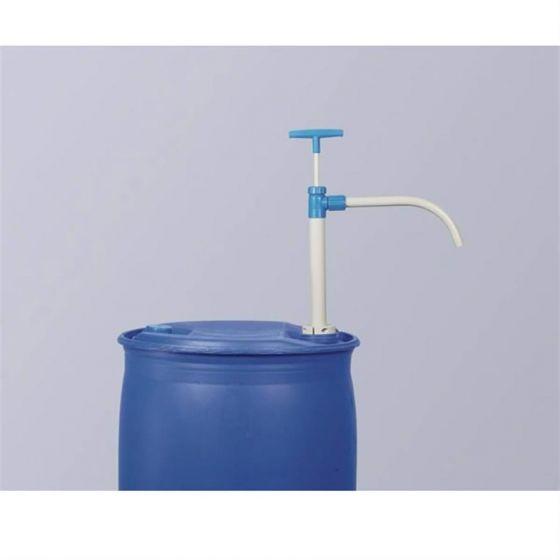 Barrel Pump PP 800mm discharge tube-5600-0801-Camlab