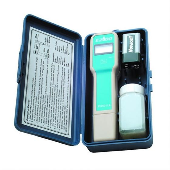 Pocket pH Meter-PH-5011-Camlab
