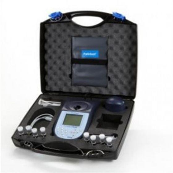 Palintest 7500 Photometer Bluetooth Standard Kit