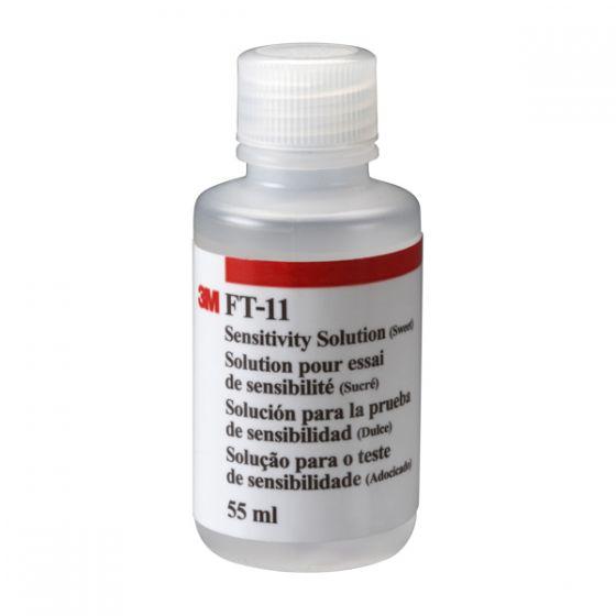 3M™ FT11 Sensitivity Solution (Sweet)