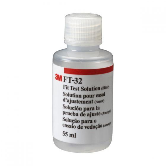 3M™ FT32 Fit Test Solution (Bitter)