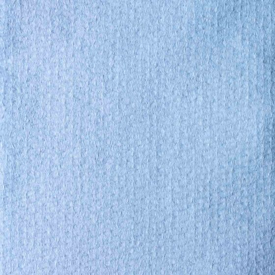 7314 WYPALL L20 EXTRA Wipers - BRAG Box - Blue x 280 Sheets