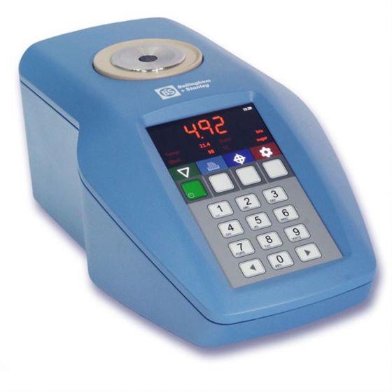 RFM712-M digital refractometer