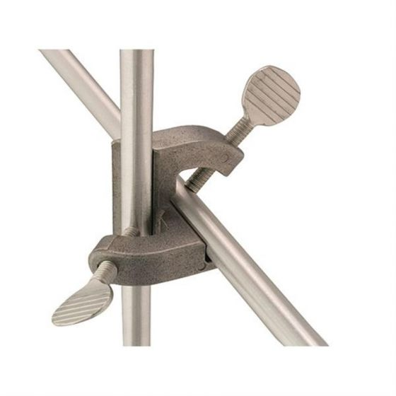 CLC-JUMBOA  90 degree rod holder 0-21mm rods