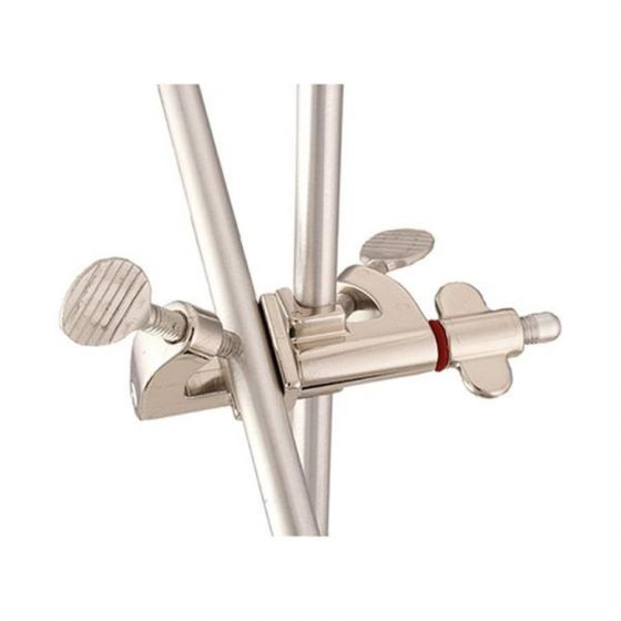 CLC-SWIVLZ Swivel Rod connector with variable angles