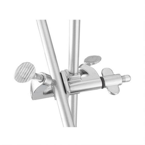 CLC-SWIVLS  Swivel Rod connector with variable angles