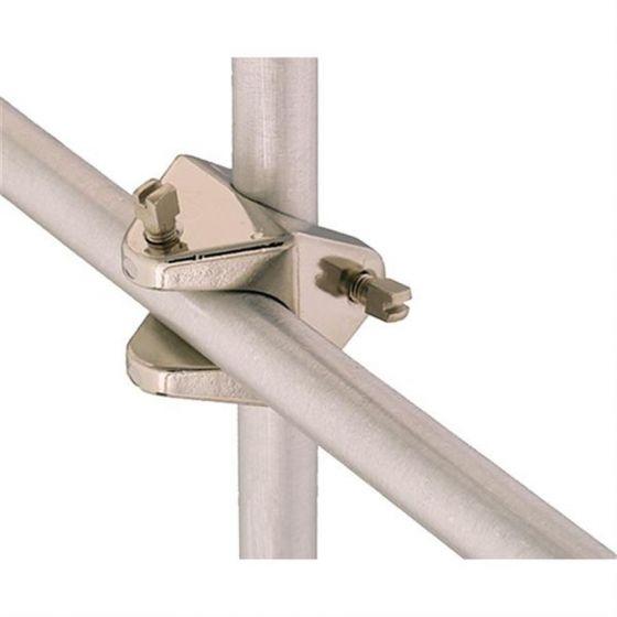 CLC-SCONNZ 90 degree rod holder 0-13mm rods