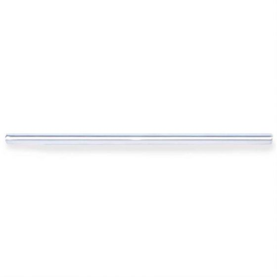 CLR-RODS030 Lab frame rod Stainless Steel 30cm
