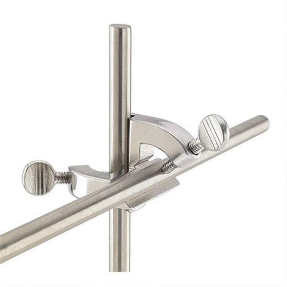 CLC-JUMBOS 90 degree rod holder 0-21mm rods