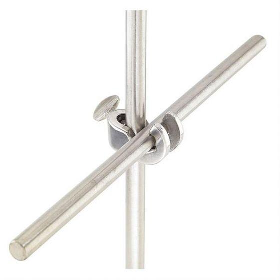 CLC-HOOKCS 90 degree lattice connector hook 0-13mm rods