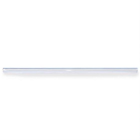CLR-SPRODS071 Stainless Steel Support Rod 71cm