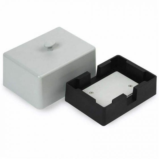 Microplate Thermal Block