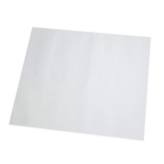 Whatman filter papers for technical use--Camlab