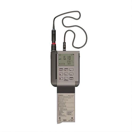 pH-Meter HandyLab 750 EX--Camlab