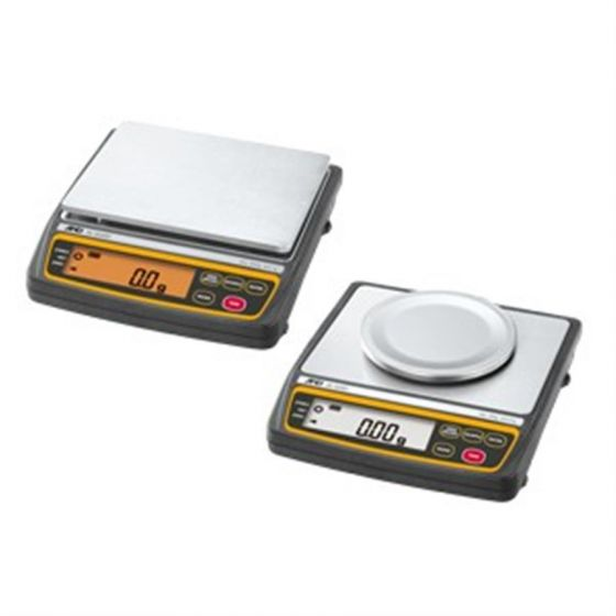 EK-EP Instrisically Safe Compact Balances