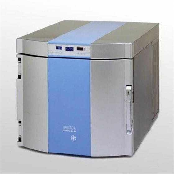 -50°C Benchtop Freezer Cold Boxes 35L
