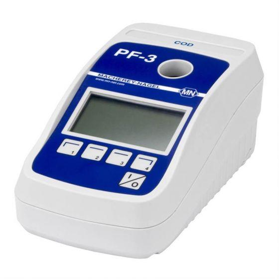 PF-3 COD Compact Photometer