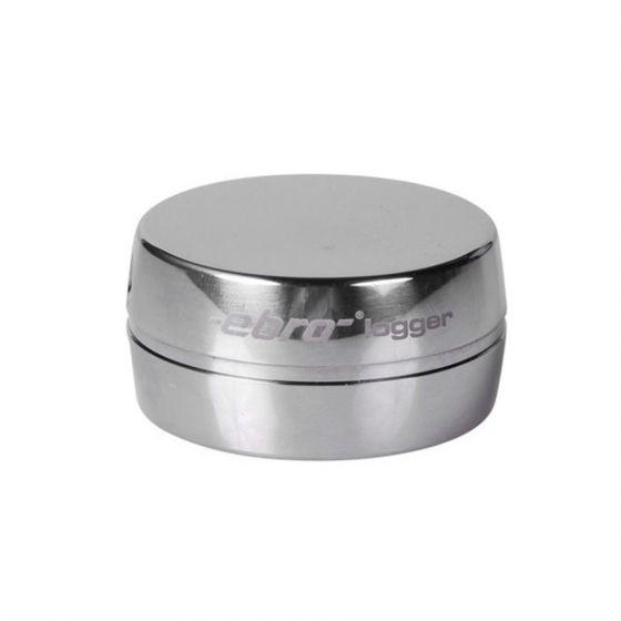 EBI 12-T100  Temperature data logger with one internal temperature sensor
