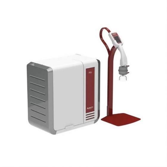 Alto - Type I Water System - Remote Dispenser-ALTO - R-Camlab