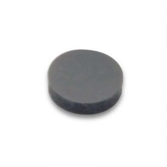 10 rubber mats 15 ml tubes for rotor F-35-30-17-5702708003-Camlab