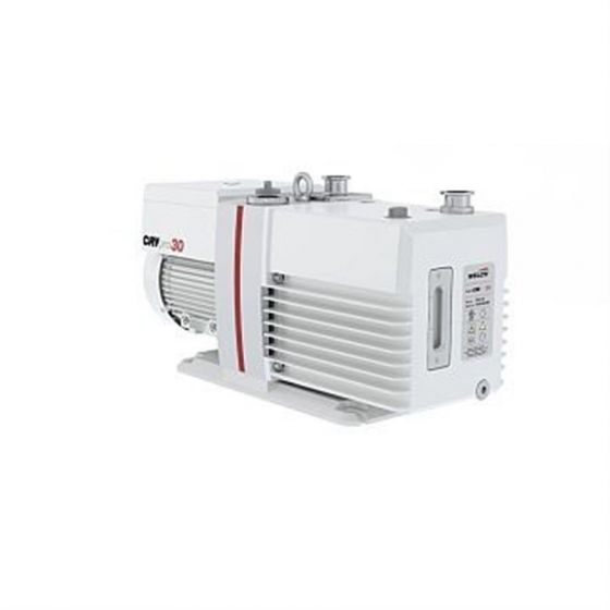 CRVpro Rotary Vane Vacuum Pumps - Pumps Only-53646-Camlab