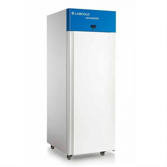 - 80ºC Labcold Ultra Low Temp Upright Freezers-54702-Camlab