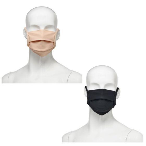 Marena Reusable Antibacterial Face Coverings-1231415-Camlab