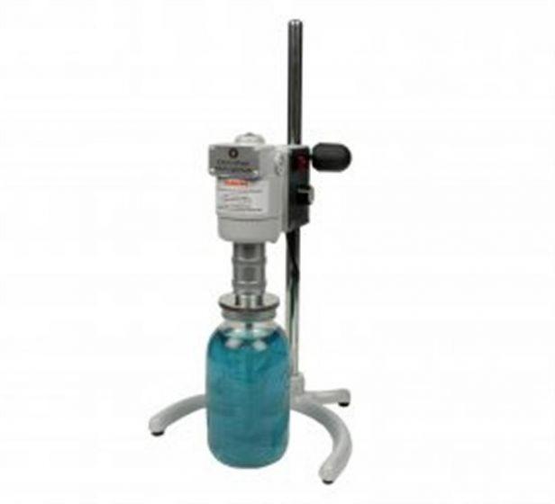 Omni Mixer Homogenizer 220V, 600watt-camlab
