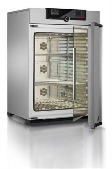 Memmert IPP Peltier Cooled Incubators