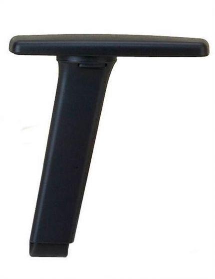 Neon Lab Chair Armrest