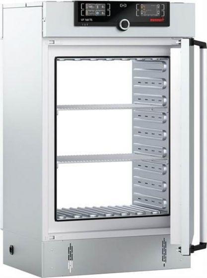 Memmert Universal Oven UF TS Pass-through Ovens