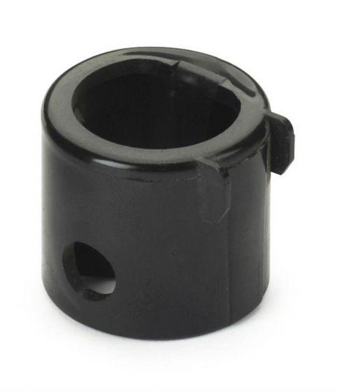 Hach - Adapter 1cm Cell Pocket Colorimeter-Camlab