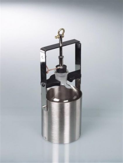 Dipping Bottle-camlab