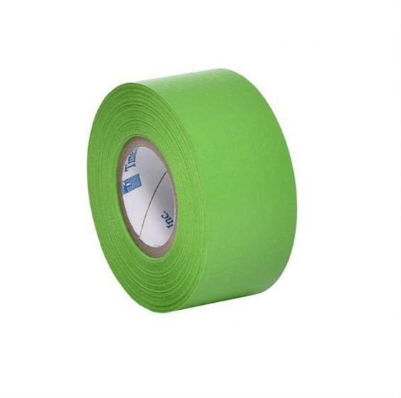 Labelling Tape 1 Inch Wide x 500 Inch (12.7m) Long
